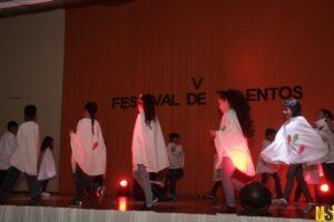 V Festival de talentos MH (178)