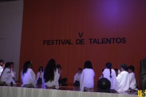 V Festival de talentos MH (179)