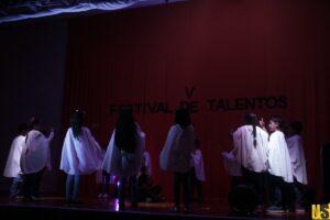 V Festival de talentos MH (180)