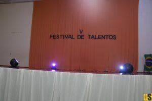V Festival de talentos MH (187)
