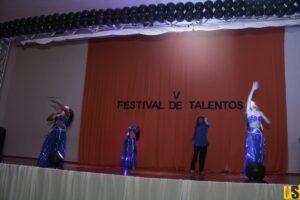 V Festival de talentos MH (188)