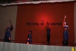 V Festival de talentos MH (189)