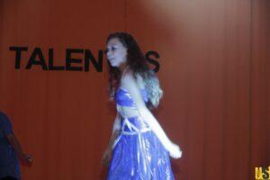 V Festival de talentos MH (190)