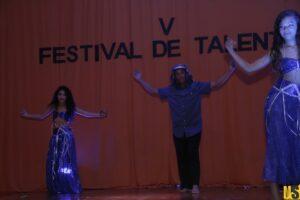 V Festival de talentos MH (192)