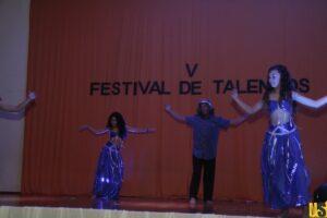 V Festival de talentos MH (193)