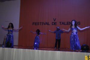 V Festival de talentos MH (194)