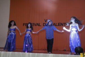 V Festival de talentos MH (195)