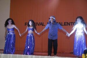V Festival de talentos MH (196)