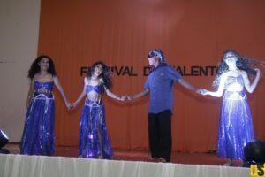 V Festival de talentos MH (197)