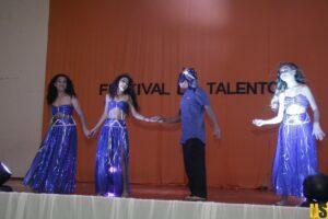 V Festival de talentos MH (198)