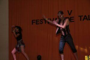 V Festival de talentos MH (2)