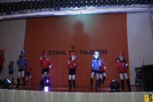 V Festival de talentos MH (202)