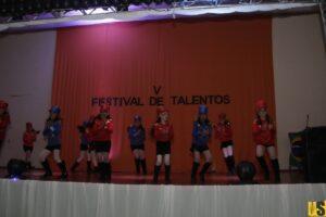 V Festival de talentos MH (203)