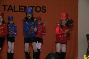 V Festival de talentos MH (204)