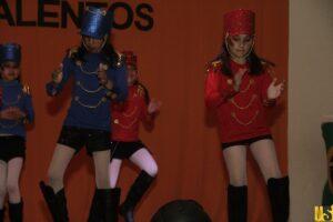 V Festival de talentos MH (205)