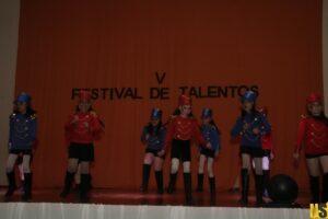 V Festival de talentos MH (208)
