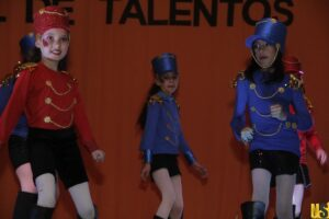 V Festival de talentos MH (209)