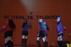V Festival de talentos MH (210)