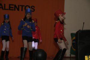 V Festival de talentos MH (212)