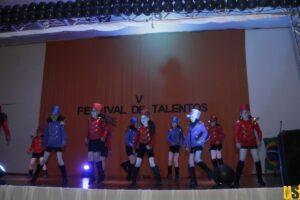 V Festival de talentos MH (213)