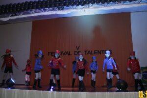 V Festival de talentos MH (214)