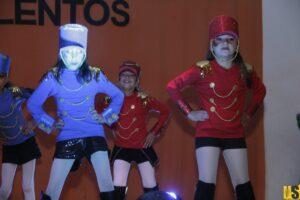 V Festival de talentos MH (215)