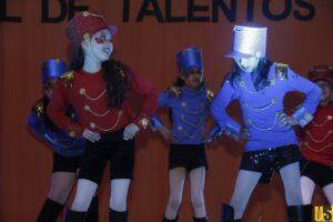 V Festival de talentos MH (216)
