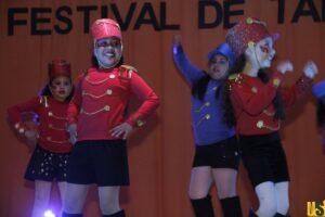 V Festival de talentos MH (217)