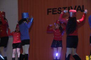 V Festival de talentos MH (218)