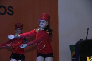V Festival de talentos MH (219)