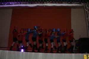 V Festival de talentos MH (226)