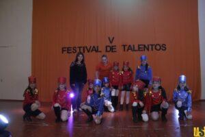 V Festival de talentos MH (228)