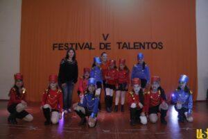 V Festival de talentos MH (229)
