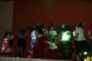 V Festival de talentos MH (23)