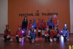 V Festival de talentos MH (230)