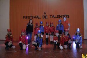 V Festival de talentos MH (231)