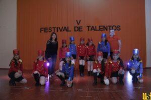 V Festival de talentos MH (232)