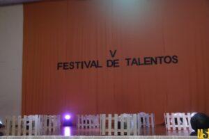 V Festival de talentos MH (233)
