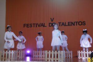 V Festival de talentos MH (234)