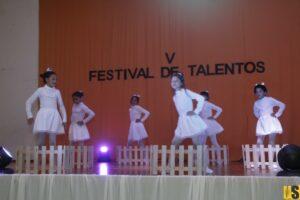 V Festival de talentos MH (235)