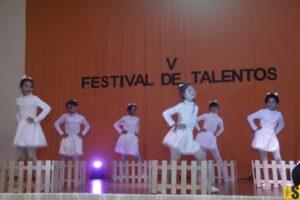 V Festival de talentos MH (236)