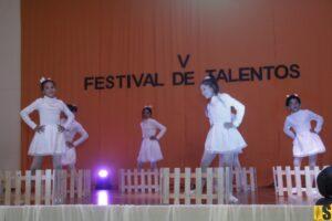 V Festival de talentos MH (237)