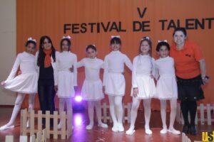 V Festival de talentos MH (241)