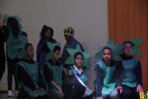 V Festival de talentos MH (247)