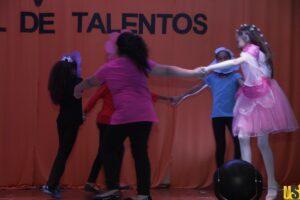 V Festival de talentos MH (248)