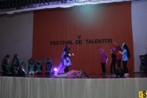 V Festival de talentos MH (249)