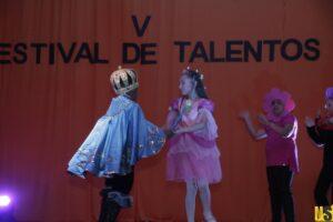 V Festival de talentos MH (251)