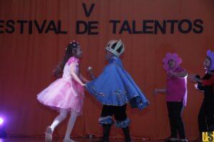V Festival de talentos MH (252)