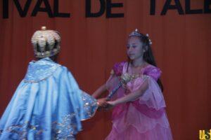 V Festival de talentos MH (253)