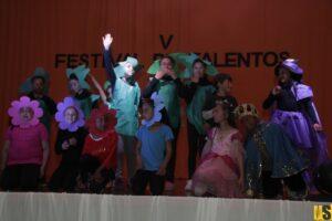V Festival de talentos MH (255)